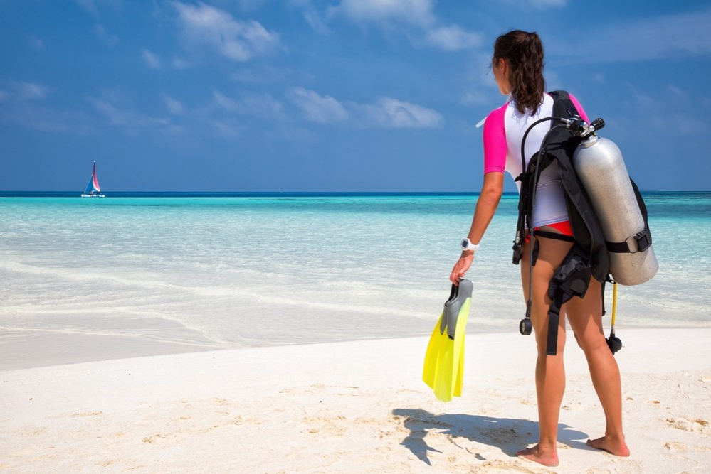bigstock-woman-in-scuba-diving-gear-on--118004780_1000